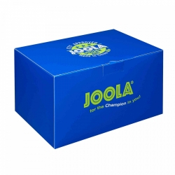 Joola Ball Super ABS *** 40+ 72er