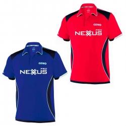GEWO Promo Hemd Murano Nexxus