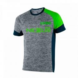 GEWO Promo T-Shirt Pesaro Nexxus
