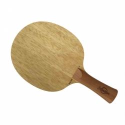 Arbalest Holz Balsa V
