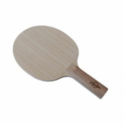 Arbalest Holz Thor 7.0
