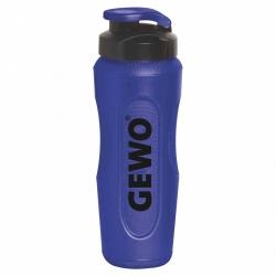 GEWO Trinkflasche 700 ml