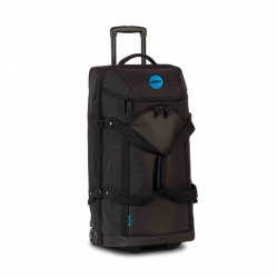 GEWO Trolley XL Black-X