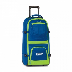 GEWO Trolley L Speed