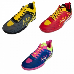 GEWO Schuh Speed Flex One + 1 Paar Socken gratis