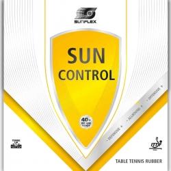 Sunflex Belag Sun Control (1,5% Zusatzrabatt bei Vorkasse)