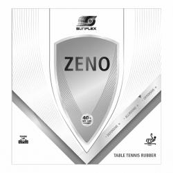 Sunflex Belag Zeno (1,5% Zusatzrabatt bei Vorkasse)