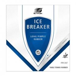 Sunflex Belag Ice Breaker (1,5% Zusatzrabatt bei Vorkasse)