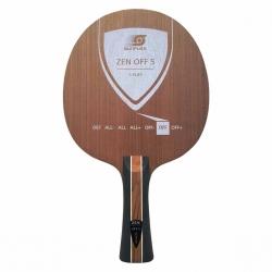 Sunflex Holz Zen Off 5