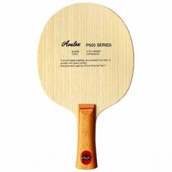 Avalox Holz P500