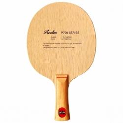 Avalox Holz P700