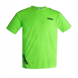 GEWO T-Shirt Promotion