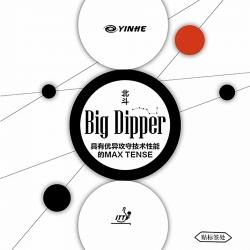 Yinhe Belag Big Dipper Soft