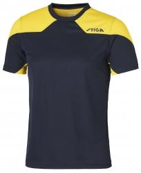 Stiga T-Shirt Nova (Restposten)