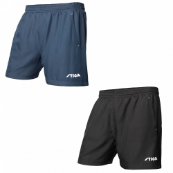 Stiga Shorts Marine