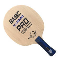 WIN-TEC Holz Basic Allround Pro