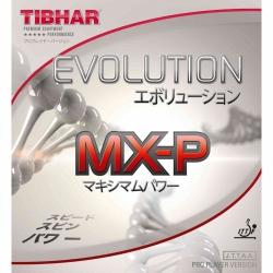 Tibhar Belag Evolution MX-P 50°