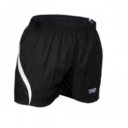 Donic Shorts Limit (Sonderposten)