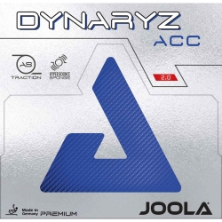 Joola Belag Dynaryz ACC