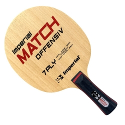 Imperial Holz Match Offensiv