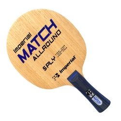 Imperial Holz Match Allround Plus