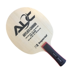 Imperial Holz Arylate-Carbon OFF