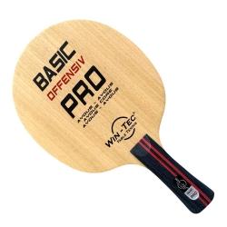 WIN-TEC Holz Basic Offensiv Pro