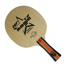 WIN-TEC Holz DEF Magic