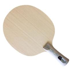 WIN-TEC Holz Defensiv