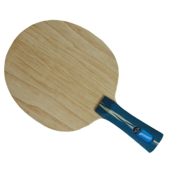 WIN-TEC Holz Offensiv