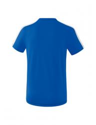 ERIMA Kinder / Herren Squad T-Shirt SQUAD