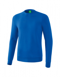 ERIMA Sweatshirt new royal