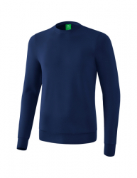 ERIMA Sweatshirt new navy