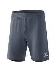 ERIMA Rio 2.0 Shorts slate grey