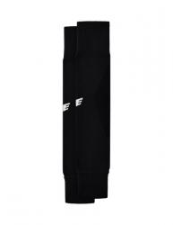 ERIMA Tube Socks schwarz/weiß