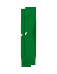 ERIMA Herren Tube Socks Casual BASICS smaragd/weiß