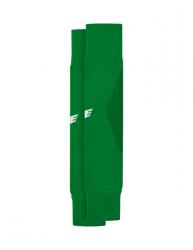 ERIMA Tube Socks smaragd/weiß