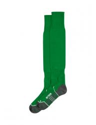 ERIMA Stutzenstrumpf smaragd
