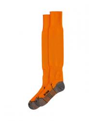 ERIMA Herren Stutzenstrumpf Stutzen orange