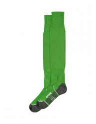 ERIMA Herren Stutzenstrumpf Stutzen green
