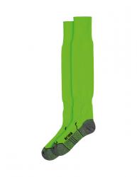ERIMA Herren Stutzenstrumpf Stutzen green gecko