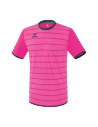 ERIMA Kinder / Herren Roma Trikot ROMA pink glo/slate grey