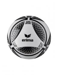 ERIMA Herren Senzor Pro Senzor-Series schwarz/weiß/silber