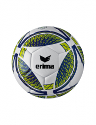 ERIMA Herren Senzor Training Senzor-Series new navy/lime