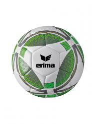 ERIMA Herren Senzor Lite 350 Senzor-Series grau/green gecko