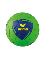ERIMA Future Grip Kids Handbälle green/blau