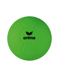 ERIMA Beachhandball green