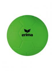 ERIMA Beachhandball green