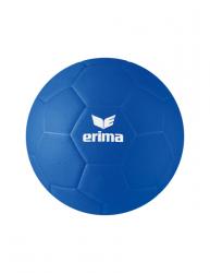 ERIMA Beachhandball new royal