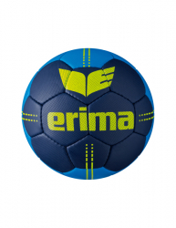 ERIMA PURE GRIP NO. 2.5 FUTURE GRIP new navy/lime